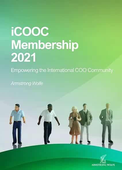 coo community