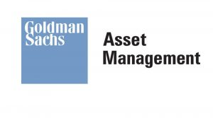 Financial Services Advisory Firm